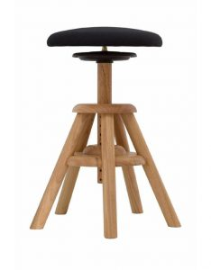 Der Balimo in einfacher Holzausführung. (c) http://shop.balimo.org/wood/